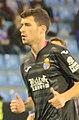 Aáron - Espanyol - WMES (cropped).jpg