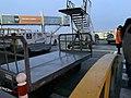 Aéroport de Nantes (24 janvier 2020) - 3.jpg