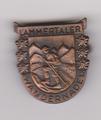 A-S-Lammertal - Wandernadel Bronze 1979.png
