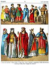 A.D. 400-600, Franks - 025 - Costumes of All Nations (1882).JPG