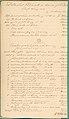 A. J. Davis, Scrapbook VI MET DP147204.jpg