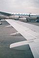 A340 at Athens International Airport.jpg
