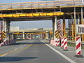 A4-A8 Poland-2.JPG
