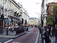A4 Piccadilly - DSC04251.JPG