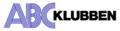 ABC-logotype blue black.png