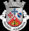 ACB-prazeres.png
