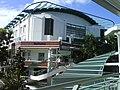 ACS(BR) Auditorium.JPG