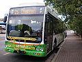 ACTION Bus 363 CC (SA) 'CB60' bodied Scania L94UB (CNG).jpg