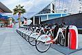 ADBC Bikeshare bike station.jpg