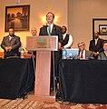 AFGE CPL Appreciation Award to Sen. Pat Toomey (25090796365).jpg