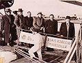 AF tunis marseille 1935.jpg