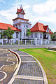 AGUINALDO SHRINE,KAWIT,CAVITE 2.jpg