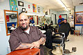 AJ's Fresh Line Up (7003466203).jpg
