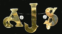 AJS motorcycle badge.jpg