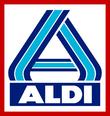 ALDI Nord Logo 2015.png