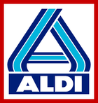 ALDI Nord Logo 2015.png