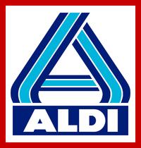 La tienda de descuentos Aldi abrirá su primera filial en