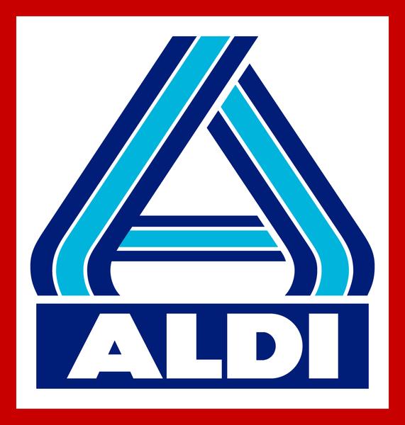 File:ALDI Nord Logo 2015.png