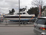 AMB-131 Port Side Akadeemia tee Tallinn 17 April 2015.JPG