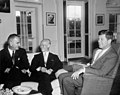 AR6721-B. President John F. Kennedy Meets with Chen Cheng, Vice President of the Republic of China.jpg