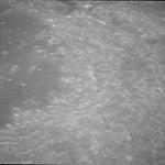 AS11-43-6461.jpg