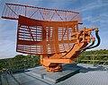 ASR-9 Radar Antenna.jpg