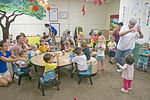 ASYMCA to launch new preschool classes in 2014 131106-D-RT812-014.jpg
