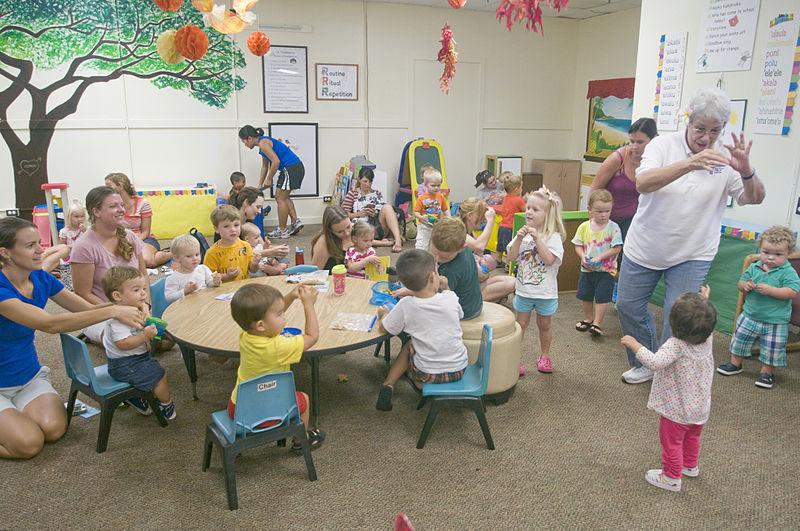 File:ASYMCA to launch new preschool classes in 2014 131106-D-RT812-014.jpg
