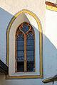 AT-12336 Kath. Pfarrkirche hl. Lambertus, Suetschach 07.jpg