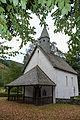 AT-68369 Filialkirche hl. Magdalena, Straßburg 09.jpg