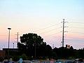 ATC Power Line - panoramio (78).jpg