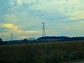 ATC Power Lines - panoramio (36).jpg