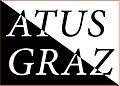 ATUS Graz Logo.jpg