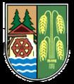 AUT Waldhausen COA.png