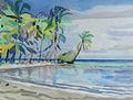 AW Punta Cana Playa.JPG