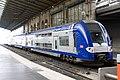 AX Z 26500 Gare du Nord 20080716.jpg