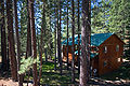 A Cabin in Truckee CA.jpg