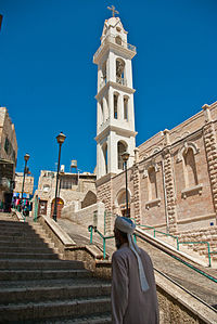 A Churches in Bethlehem.jpg