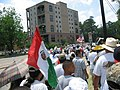 A Day Without Immigrants - Protesters in the street.jpg