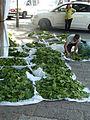 A Market in Nazareth P1020532.JPG
