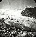 A Mighty Glacier in Norway (4844042808).jpg