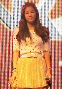 A Pink @ 2K12 Korea Night chorong crop.jpg