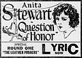 A Question of Honor (1922) - 2.jpg