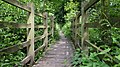 A Short Walk - geograph.org.uk - 474763.jpg