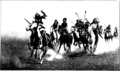 A Sioux War Party.png