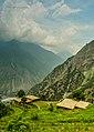 A beautiful view of Bhoin Shaikhdara.jpg