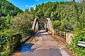 A bridge over Erymanthos River on October 14, 2020.jpg