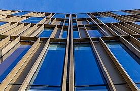 A building at 287-293 Durham Street, Christchurch, New Zealand 05.jpg