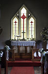 A classic old fashioned wedding chapel, Auckland - 0731.jpg