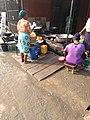 A food seller.jpg